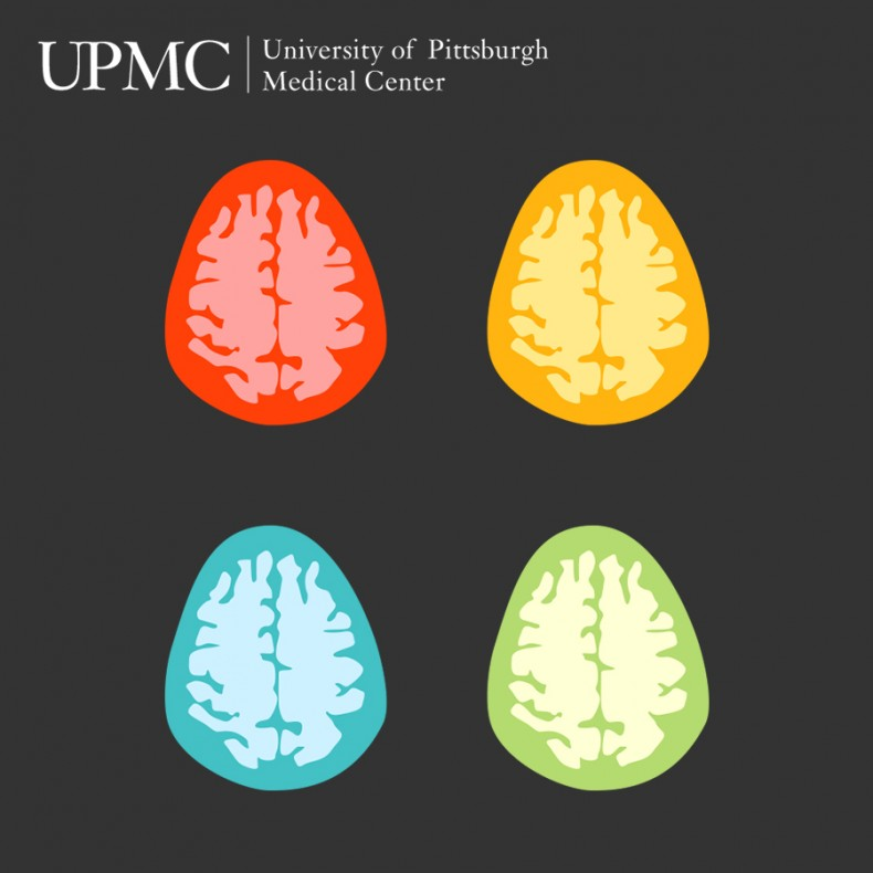 UPMC_featured