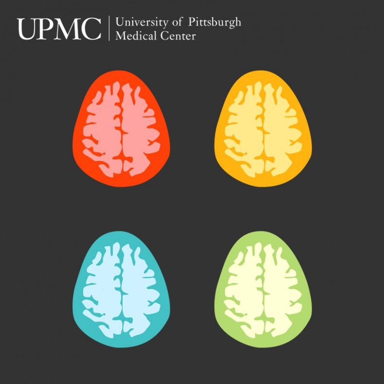UPMC_featured