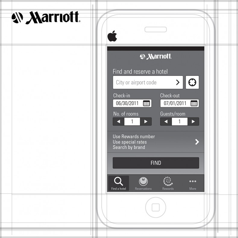 MarriottMobile_featured