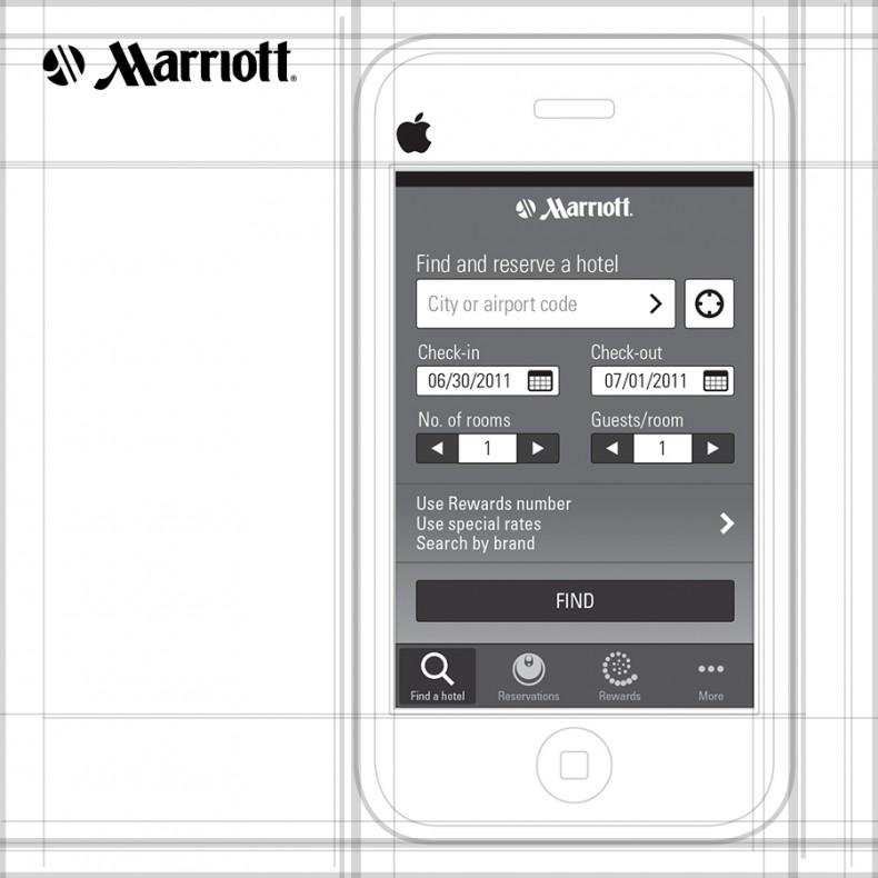 MarriottMobile_featured